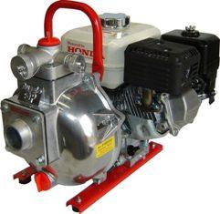Aussie Fire Fighting Pump Honda